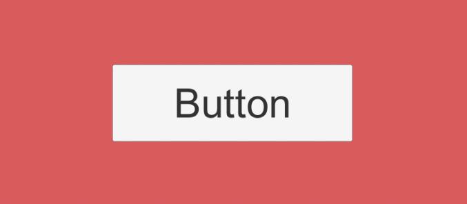 Unity uGUI のボタン